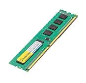 قیمت turbo chip 4GB 1600 DDR3 ram