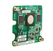 HP QLogic QMH2462 403619-B21 Fibre Channel Host Bus Adapter