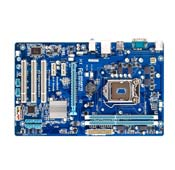 Gigabyte P61-S3 TH MotherBoard