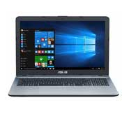 ASUS X541UV Laptop