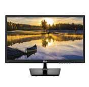 LG 19M47A 18.5 Inch Monitor