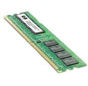 HP 1GB PC2-6400 AH058AT Server RAM
