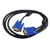 XP 10m VGA Cable