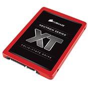 قیمت Corsair SSD HDD Neutron XT 240GB