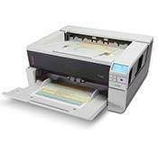 قیمت KODAK Scanner i3400
