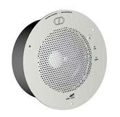 CyberData 011099 IP Speaker