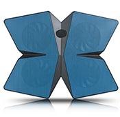 Deepcool Multi Core X4 Laptop Coolpad
