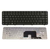 HP DV6-3000 Keyboard Laptop