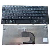 Dell Inspiron 1012 Keyboard Laptop
