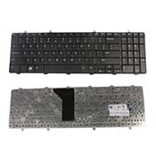Dell Inspiron 1564 Keyboard Laptop