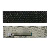HP 4530S Keyboard Laptop