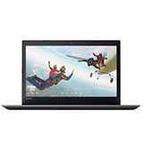 Lenovo Ideapad 320 Laptop