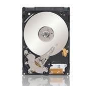 Seagate 400GB 3.5 Inch HDD