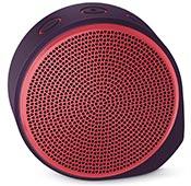 قیمت Logitech X100 Mobile Blutooth Speaker