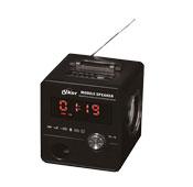 Vker SL-18 Speaker