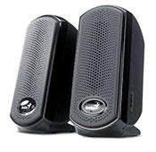 Genius SP-U110 Speaker