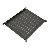 HPI SH351 Rack Fixed Shelf
