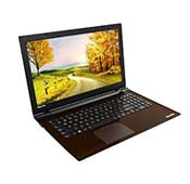 TOSHIBA SATELLITE L50T-C1875 Laptop