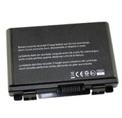 Asus A32-F82 Laptop Battery