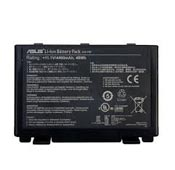 Asus K40 Laptop Battery