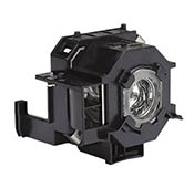 Epson H284 Video Projector Lamp