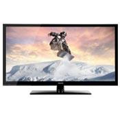 Samsung 43H4850-43 Inch Plasma TV
