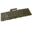 Dell Inspiron 5110 Keyboard Laptop