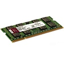 Kingston 2GB DDR2 Laptop Ram