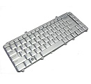 Dell Inspiron1540 Keyboard Laptop