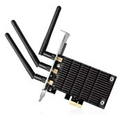 TP-LINK Archer T9E AC1900 Network Adapter
