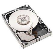 HP 72GB 6G 15K 512545-B21 HDD Server