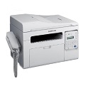 قیمت SAMSUNG SCX-3405 Multifunction Laser Printer