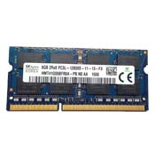 Hynix 8GB DDR3 1600 PC3L Laptop Ram