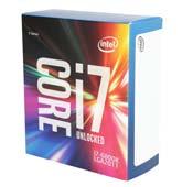 Intel i7-6800K CPU