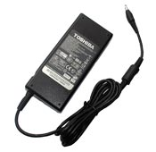 Toshiba 19v 1.58A Adapter Laptop