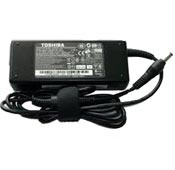 Toshiba 19v 3.95A Adapter Laptop