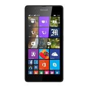 Microsoft Lumia 540 Dual SIM Mobile Phone
