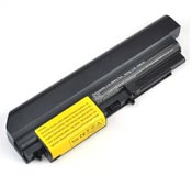 Lenovo Thinkpad T61 Laptop Battery