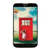 LG L70 D325 Dual Sim Mobile Phone