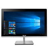 Asus V230 All In One