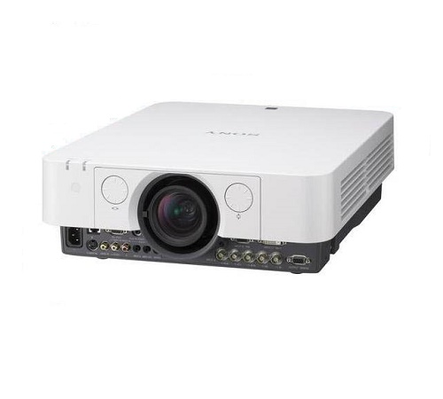 SONY FX37 Video Projector