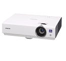 SONY VPL-DX102 Video Projector