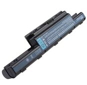 ACER 5741 Laptop Battery