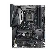 Asus Z270 ROG Maximus IX Hero Gaming Motherboard