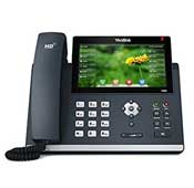 Yealink Sip-T48S IP Phone