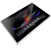 Sony Xperia Z Tablet LTE-16GB Tablet