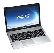 ASUS X452LD i5-4-500-1 LapTop