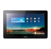 Huawei MediaPad 10 Link Plus Tablet-16GB