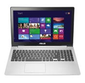 ASUS V551-LB-Core i7-12-1-intel Laptop