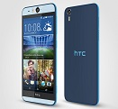 قیمت HTC Desire Eye Mobile Phone